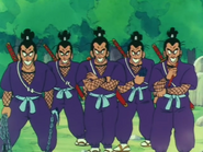 MurasakiBrothers1