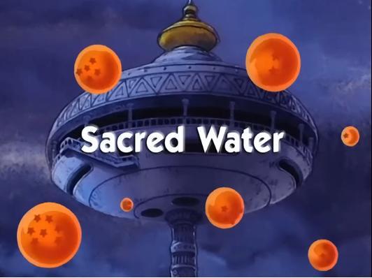File:Sacredwater.jpg