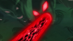 YOU CANNOT GRASP THE TRUE FORM OF ZAMASU'S ATTACK