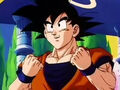 DBZ - 225 -(by dbzf.ten.lt) 20120304-14464030