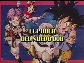 Hispanoamérica 2