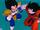 Dragon Ball Z épisode 030