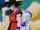 Dragon Ball Z épisode 087