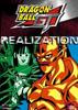 GT13 Realization