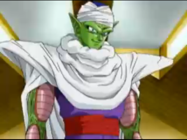 File:Piccolo(DBSagas).png