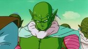 Unnamed namek pic
