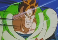 Android16f