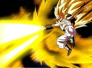 Dragon Ball Z 03