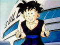 FrightenedGohan 2