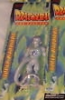 IrwinSuperWarriorsFreeza