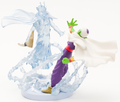 July2004 Imagination Part3 Bandai KamiandPiccolo d