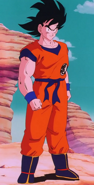 http://images1.wikia.nocookie.net/__cb20120107185735/dragonball/es/images/c/c0/SonGoku