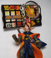 Banpresto Tapion HighGrade full