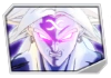 Broly Super leggendario (supercattivo)-x