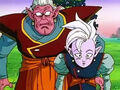 Dbz237 - by (dbzf.ten.lt) 20120329-17013470