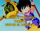 Episodio 5 (Dragon Ball)