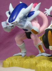 FREEZAIchiban3