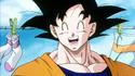 Goku2InBrolyTheLSS
