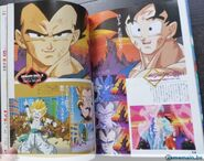 JAL1 DBZ Movie 12 54-55