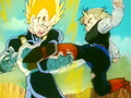 Android18DefeatsVegeta.png