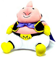 Banpresto12inchboo