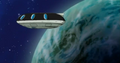 ChilledShip2(AEoB)