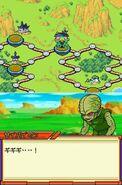 Dragon Ball Z Harukanaru Densetsu (11)