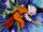 Dragon Ball Z épisode 180