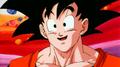 Goku.FusionReborn