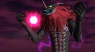 Shenron Sombre (CG)