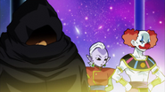 Universe11