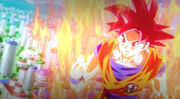 Dragon-ball-z-battle-of-gods-goku-super-saiyajing-god
