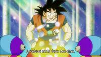 Goku-distingue-les-deux-zen-oh