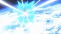GokuKameha3(BoG)