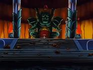 Planeta Ludo - Altar