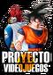 Proyecto de Videojuegos - imagen