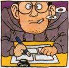 Vol.17 15-5-1989
