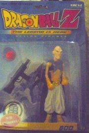 Boo-Kidzbiz