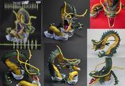 Creatures5ShenronD