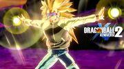 Dragon-ball-xenoverse-2-powers-u