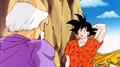 Goku.Ep.125