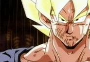Goku64