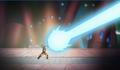 PTETS - Goku Super Kamehameha