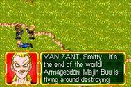 Van Zant e Smitty