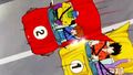 640px-GokuPiccoloDrivingDBZ