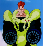 366px-Android16HellFlashAttack