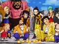 DBZ - 224 -(by dbzf.ten.lt) 20120303-15192747