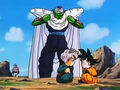 Dbz248(for dbzf.ten.lt) 20120503-18170990