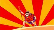 Dragon Ball Episodio 3 Imagen 2