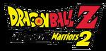 Dragon Ball Z Supersonic Warrior 2